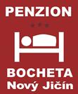 Penzion Bocheta
