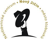 logo návštěvnické centrum 200x150